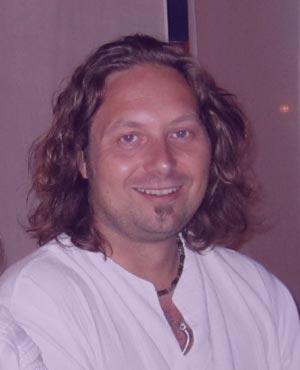Frode Paulsen